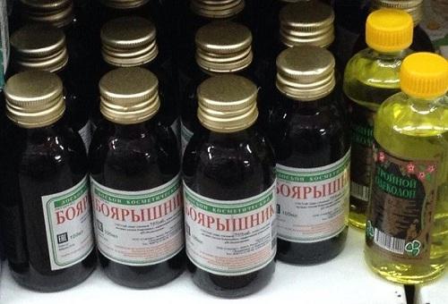 Более 800 литров спиртосодержащей продукции изъяли на Среднем Урале