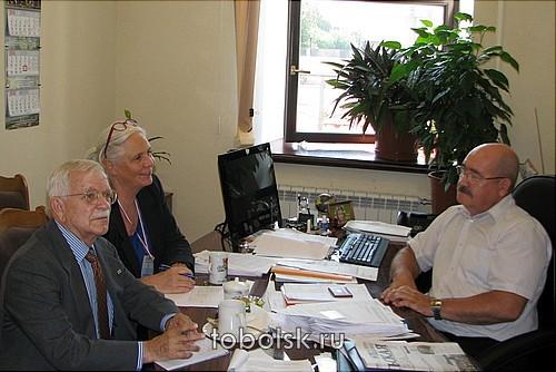 ВТатарстане наблюдать завыборами в Государственную думу будут уполномоченные ОБСЕ