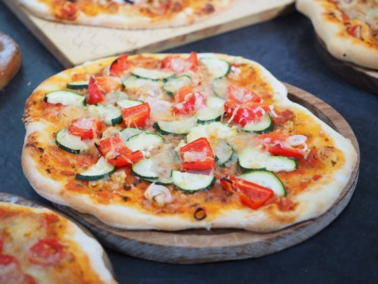 ВТобольске расследуют дело окраже пиццы