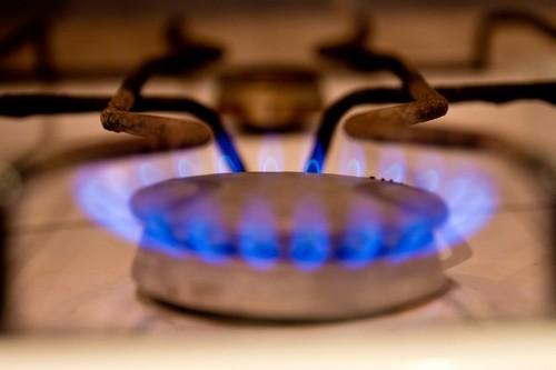 ВБоровском семья отравилась угарным газом. 10-летняя девочка скончалась