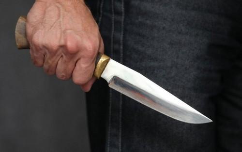Нетрезвый гражданин Тобольского района зарезал сына— СКР