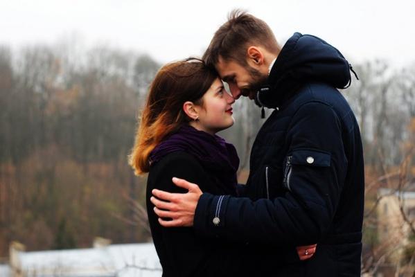 Самый популярный сайт знакомств в россии по рейтингу бесплатно