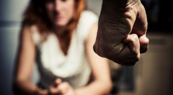 Злопамятный клиент задушил тюменскую проститутку, обокравшую его два года назад