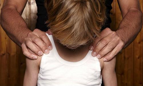 Подросток изнасиловал ребенка вТюмени