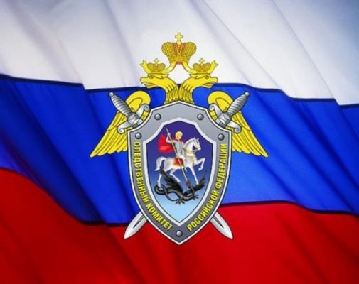 ВТюменской области нетрезвый шофёр избил сотрудника ДПС