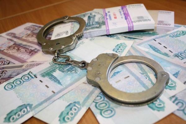 ВТюмени осудили обманщиков пожилых людей