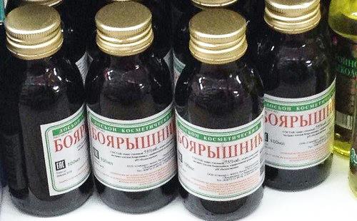 Неменее 500 литров непищевой спиртовой продукции арестовали вНижегородской области