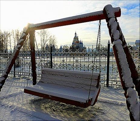 Лунный календарь на 2017 год для новосибирской области