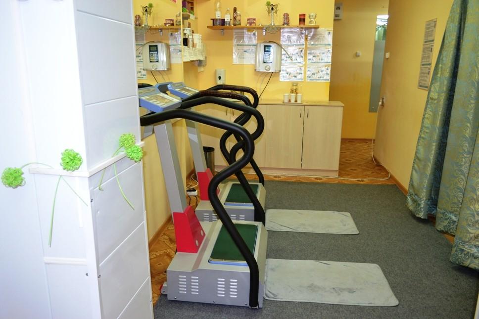 аппарат для сжигания жира на животе купить