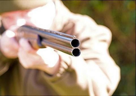 Подростка вОмутинском районе убили из-за девушки