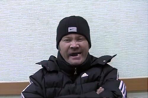ВОмской области 7-летней девочке удалось отбиться отнасильника