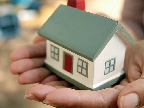 Льготные займы на жилье