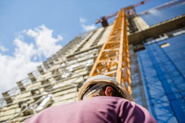 АИЖК иСИБУР построят жильё вТобольске для 1500 семей