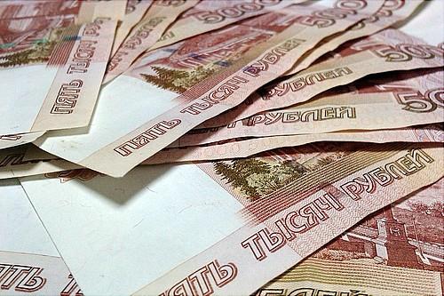 ВТюменской области директора завода ожидает суд задолги по заработной плате