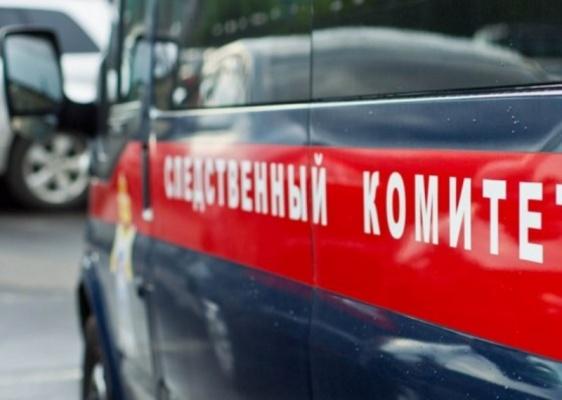 ВТобольске потонул  четырехлетний парень