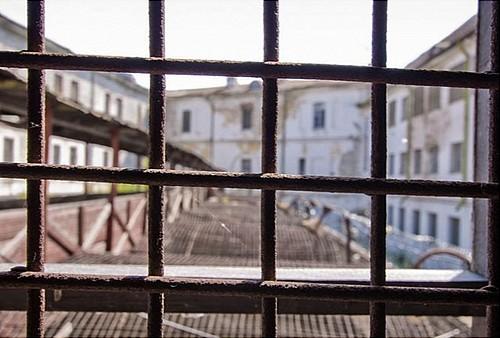 Суд Тюмени приговорил насильника 9-летнего ребёнка к13 годам