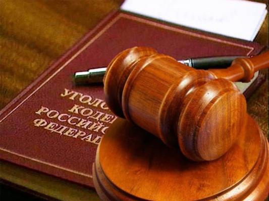 Председателя ветеранской организации Тобольска обвиняют вхищении 23 млн руб.