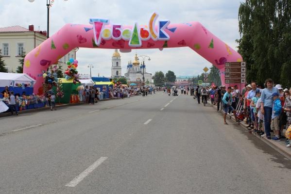 Ялуторовский район стал самым «эффективным» вТюменской области