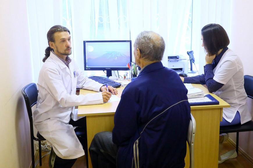 Детская стоматологическая поликлиника орехово-борисово