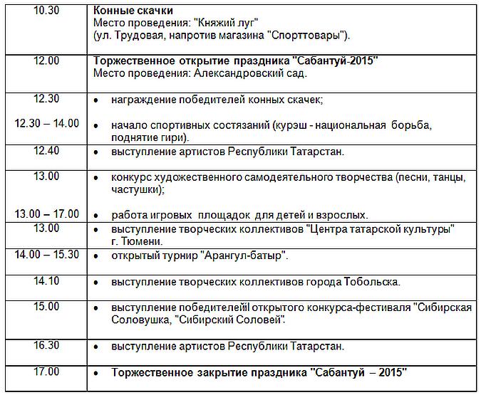 программа.png
